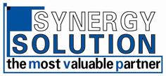 Synergysolution